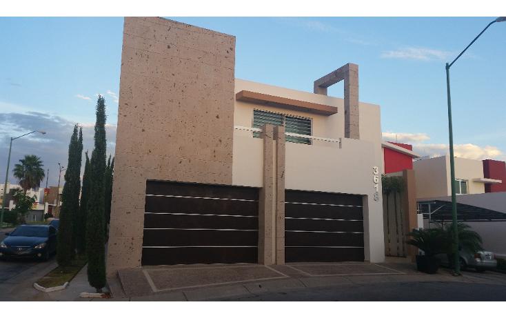 Foto de casa en renta en  , interlomas, culiac?n, sinaloa, 1249005 No. 54