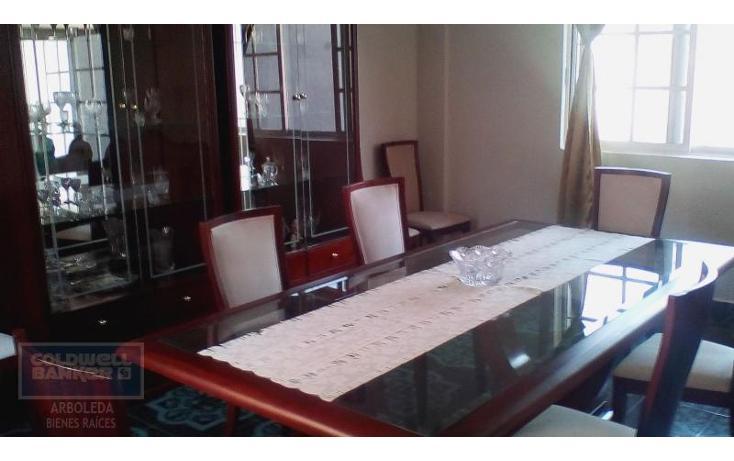 Foto de casa en venta en interlomas; el chamizal, taller de granadas 8, lomas del chamizal, cuajimalpa de morelos, distrito federal, 2909803 No. 02