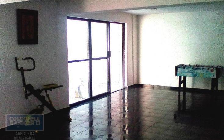 Foto de casa en venta en interlomas; el chamizal, taller de granadas 8, lomas del chamizal, cuajimalpa de morelos, distrito federal, 2909803 No. 03