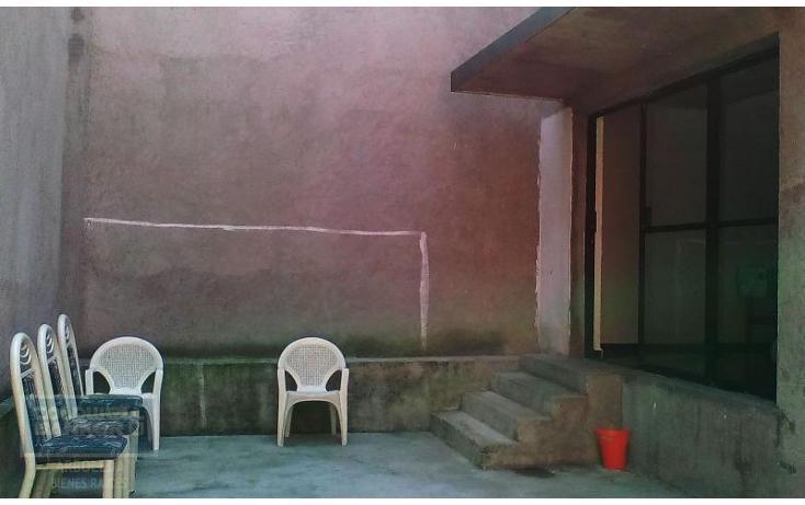 Foto de casa en venta en interlomas; el chamizal, taller de granadas 8, lomas del chamizal, cuajimalpa de morelos, distrito federal, 2909803 No. 08