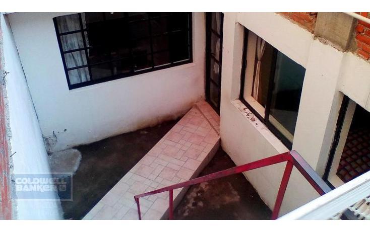 Foto de casa en venta en interlomas; el chamizal, taller de granadas 8, lomas del chamizal, cuajimalpa de morelos, distrito federal, 2909803 No. 09