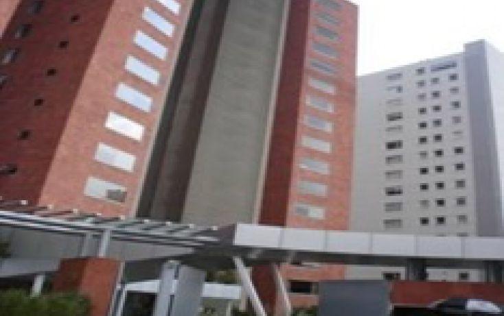 Foto de departamento en venta en, interlomas, huixquilucan, estado de méxico, 1059789 no 01