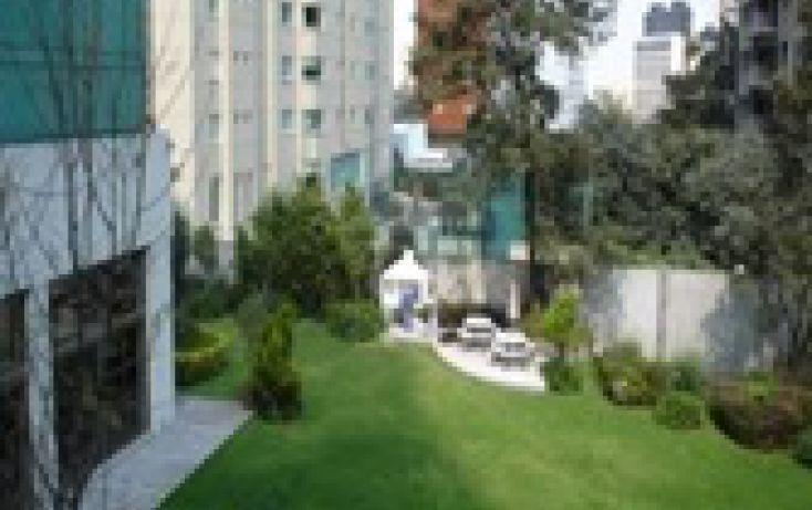 Foto de departamento en venta en, interlomas, huixquilucan, estado de méxico, 1059789 no 02