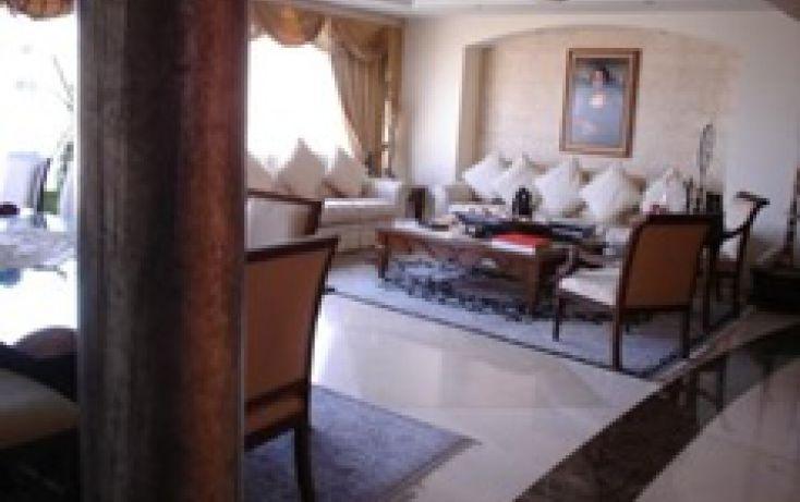 Foto de departamento en venta en, interlomas, huixquilucan, estado de méxico, 1059789 no 03