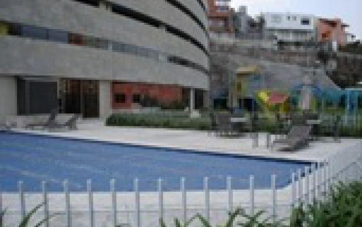 Foto de departamento en venta en, interlomas, huixquilucan, estado de méxico, 1059789 no 07