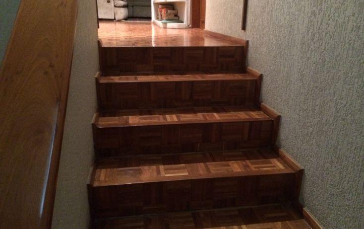 Foto de casa en venta en, interlomas, huixquilucan, estado de méxico, 1096411 no 04