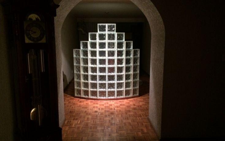 Foto de casa en venta en, interlomas, huixquilucan, estado de méxico, 1096411 no 09