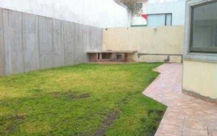 Foto de casa en venta en, interlomas, huixquilucan, estado de méxico, 1103955 no 01