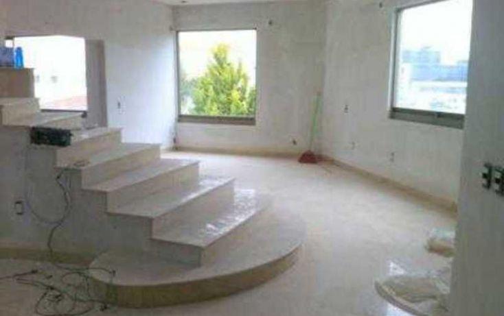 Foto de casa en venta en, interlomas, huixquilucan, estado de méxico, 1103955 no 02
