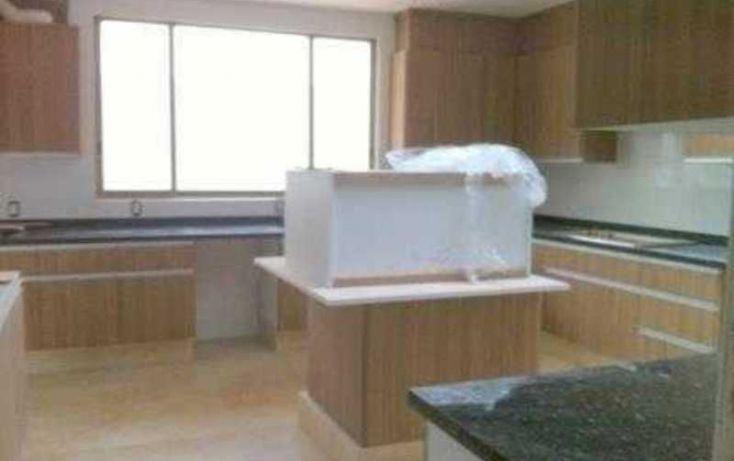 Foto de casa en venta en, interlomas, huixquilucan, estado de méxico, 1103955 no 03