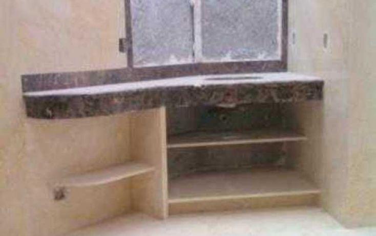 Foto de casa en venta en, interlomas, huixquilucan, estado de méxico, 1103955 no 06