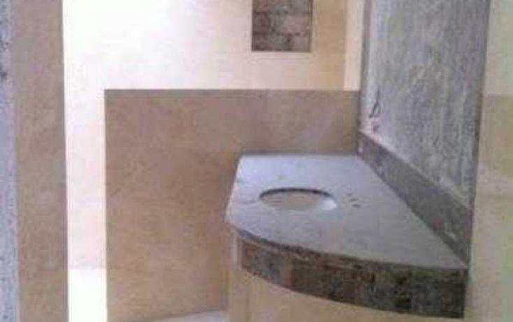 Foto de casa en venta en, interlomas, huixquilucan, estado de méxico, 1103955 no 07