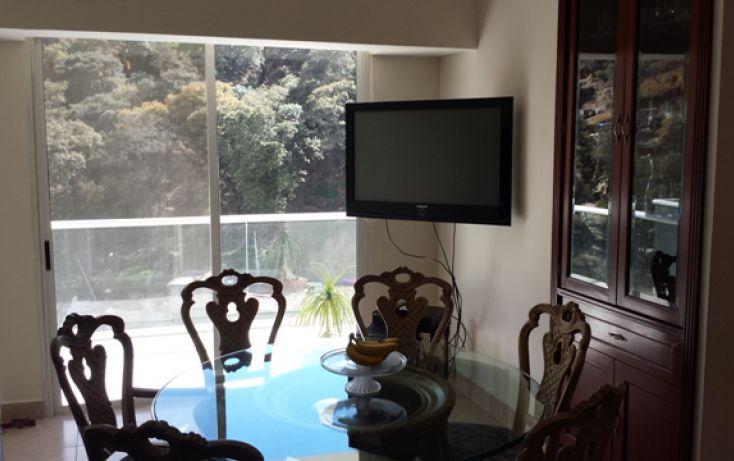 Foto de departamento en venta en, interlomas, huixquilucan, estado de méxico, 1279623 no 02