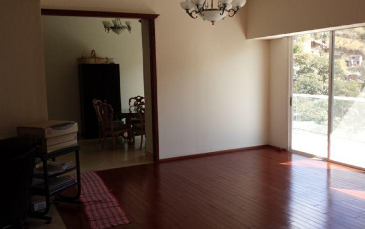 Foto de departamento en venta en, interlomas, huixquilucan, estado de méxico, 1279623 no 04