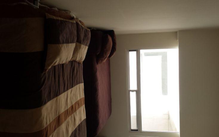 Foto de departamento en venta en, interlomas, huixquilucan, estado de méxico, 1279623 no 05