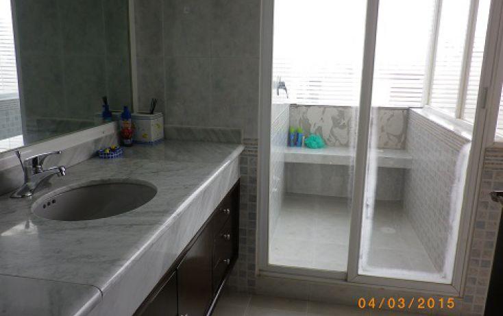 Foto de departamento en venta en, interlomas, huixquilucan, estado de méxico, 1282567 no 08