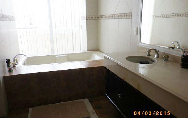 Foto de departamento en venta en, interlomas, huixquilucan, estado de méxico, 1282567 no 09