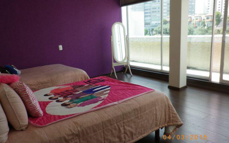 Foto de departamento en venta en, interlomas, huixquilucan, estado de méxico, 1282567 no 10
