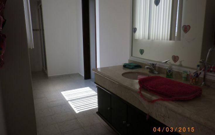 Foto de departamento en venta en, interlomas, huixquilucan, estado de méxico, 1282567 no 12