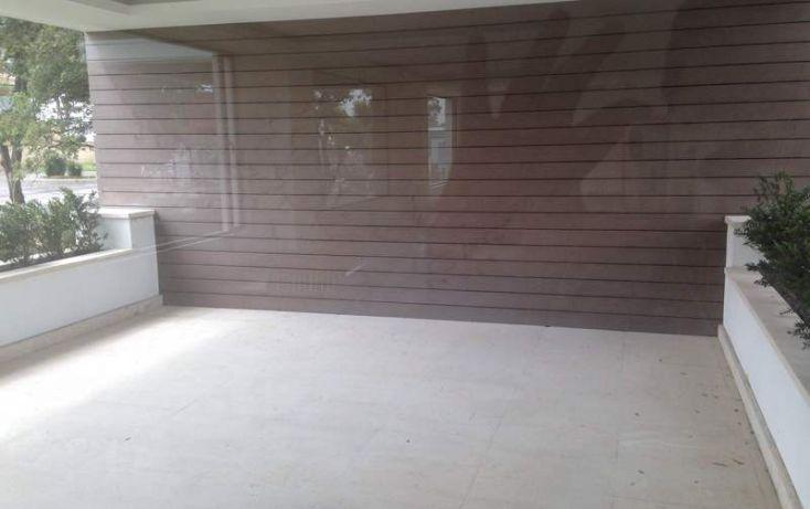 Foto de departamento en venta en, interlomas, huixquilucan, estado de méxico, 1303045 no 05