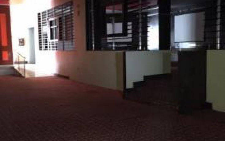 Foto de local en renta en, interlomas, huixquilucan, estado de méxico, 1391579 no 08