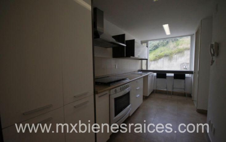 Foto de departamento en renta en, interlomas, huixquilucan, estado de méxico, 1502629 no 02