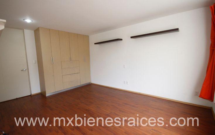 Foto de departamento en renta en, interlomas, huixquilucan, estado de méxico, 1502629 no 04