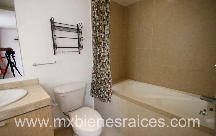 Foto de departamento en renta en, interlomas, huixquilucan, estado de méxico, 1502629 no 05