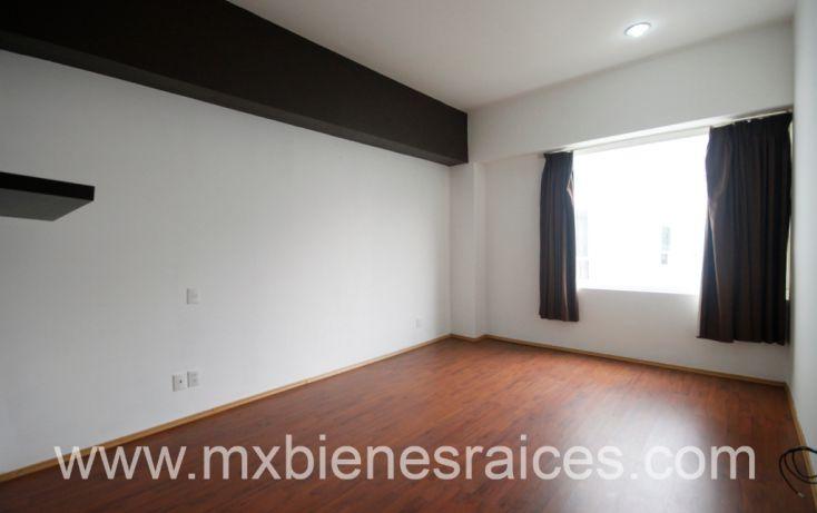 Foto de departamento en renta en, interlomas, huixquilucan, estado de méxico, 1502629 no 06