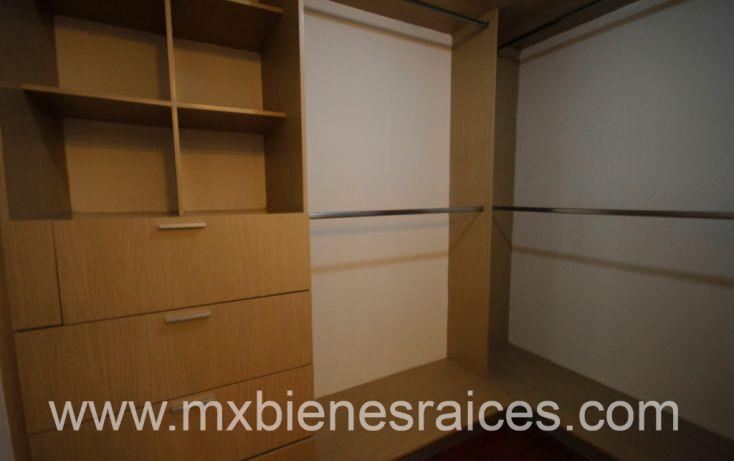 Foto de departamento en renta en, interlomas, huixquilucan, estado de méxico, 1502629 no 08