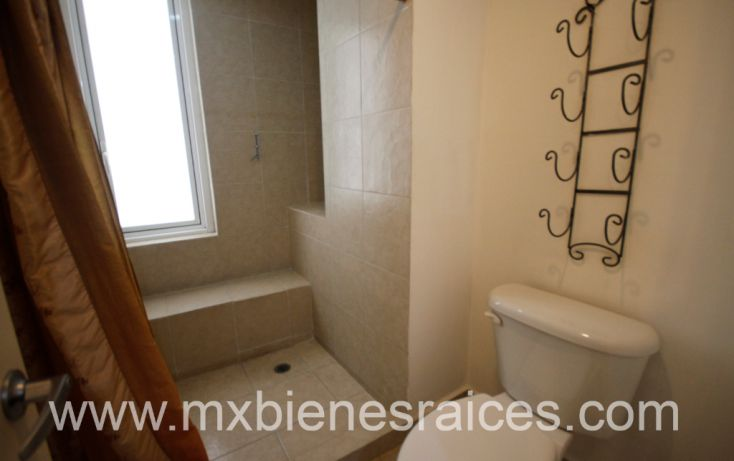 Foto de departamento en renta en, interlomas, huixquilucan, estado de méxico, 1502629 no 09
