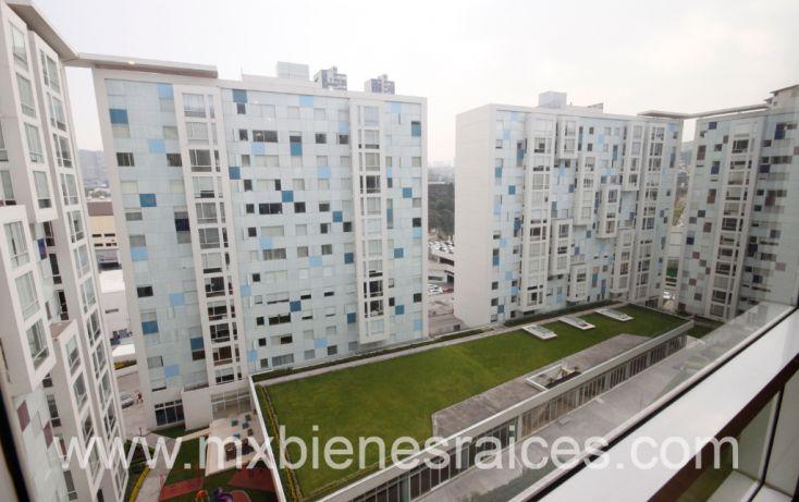 Foto de departamento en renta en, interlomas, huixquilucan, estado de méxico, 1502629 no 10