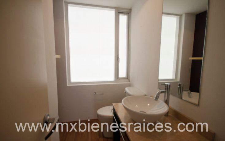 Foto de departamento en renta en, interlomas, huixquilucan, estado de méxico, 1502629 no 13