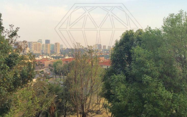 Foto de departamento en venta en, interlomas, huixquilucan, estado de méxico, 1671360 no 09
