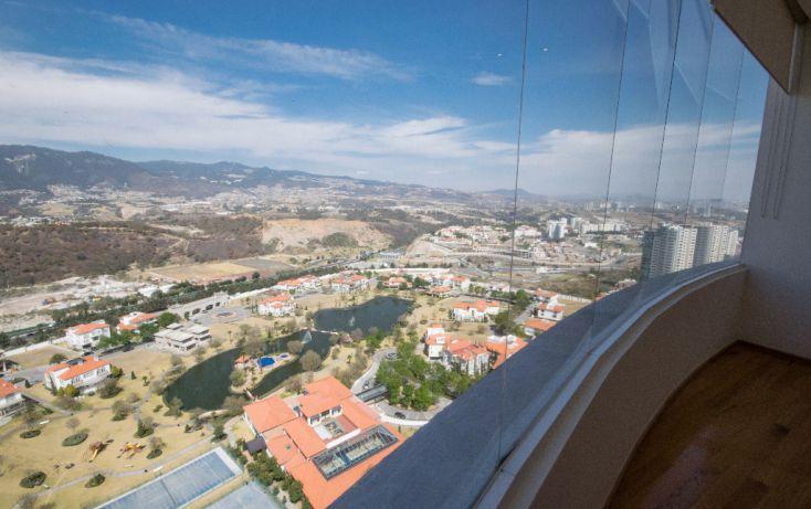Foto de departamento en renta en, interlomas, huixquilucan, estado de méxico, 1699808 no 18