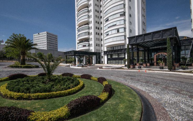 Foto de departamento en renta en, interlomas, huixquilucan, estado de méxico, 1699808 no 29