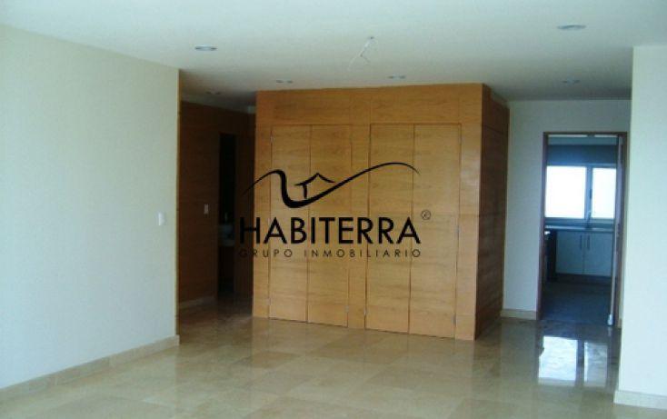Foto de departamento en renta en, interlomas, huixquilucan, estado de méxico, 2013834 no 05