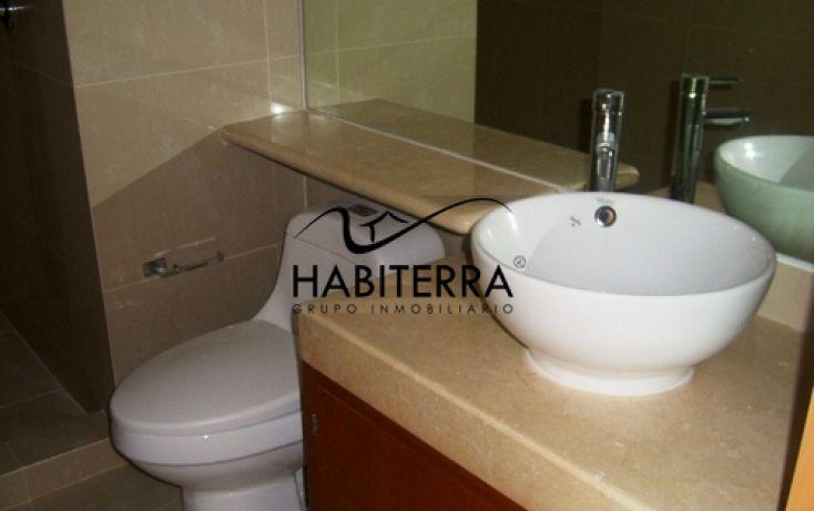 Foto de departamento en renta en, interlomas, huixquilucan, estado de méxico, 2013834 no 06