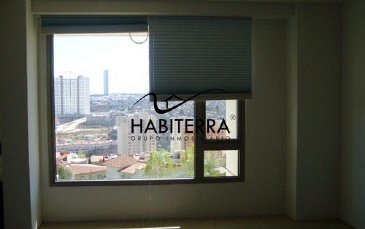 Foto de departamento en renta en, interlomas, huixquilucan, estado de méxico, 2013834 no 08