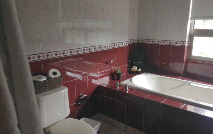 Foto de departamento en venta en, interlomas, huixquilucan, estado de méxico, 2023381 no 13