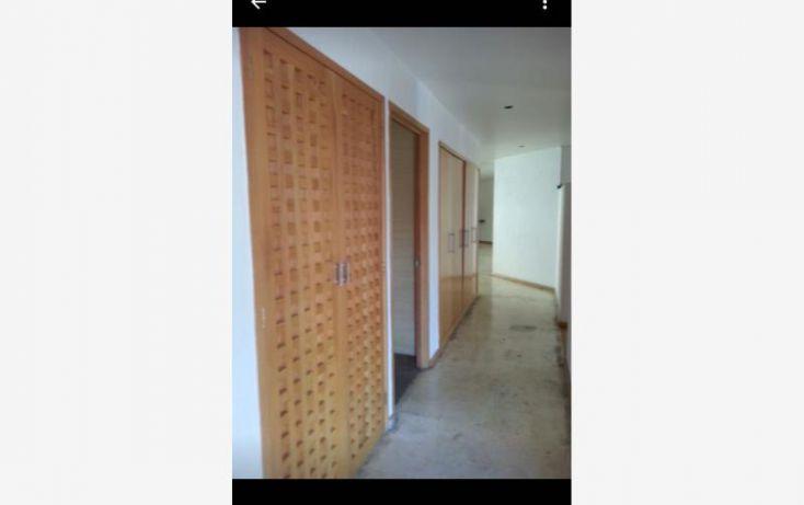 Foto de departamento en venta en, interlomas, huixquilucan, estado de méxico, 2023656 no 02