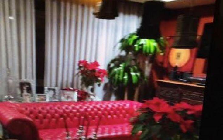 Foto de departamento en venta en, interlomas, huixquilucan, estado de méxico, 2026867 no 04