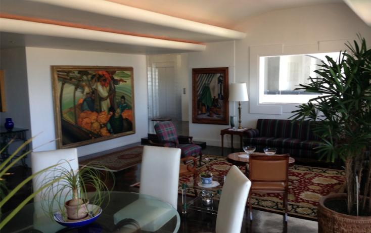 Foto de departamento en venta en, interlomas, huixquilucan, estado de méxico, 2034656 no 05