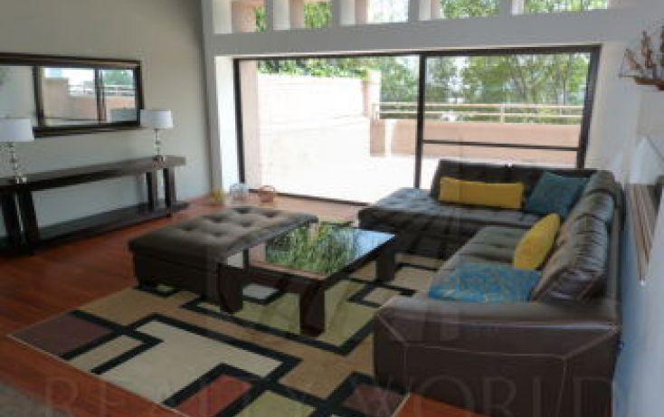 Foto de casa en venta en, interlomas, huixquilucan, estado de méxico, 2384144 no 02