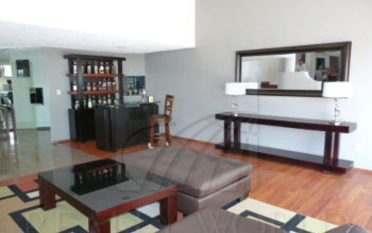 Foto de casa en venta en, interlomas, huixquilucan, estado de méxico, 2384144 no 03