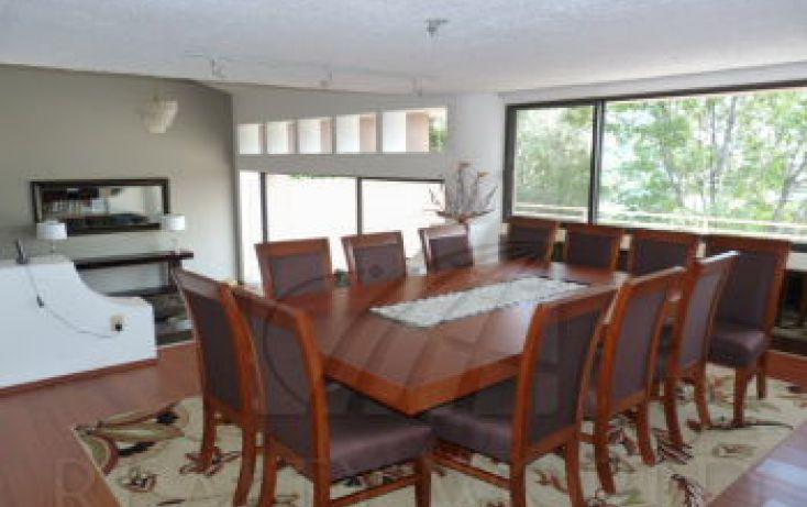 Foto de casa en venta en, interlomas, huixquilucan, estado de méxico, 2384144 no 04