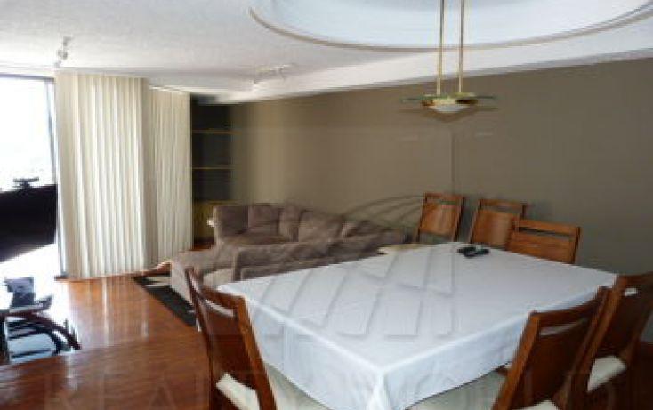 Foto de casa en venta en, interlomas, huixquilucan, estado de méxico, 2384144 no 05