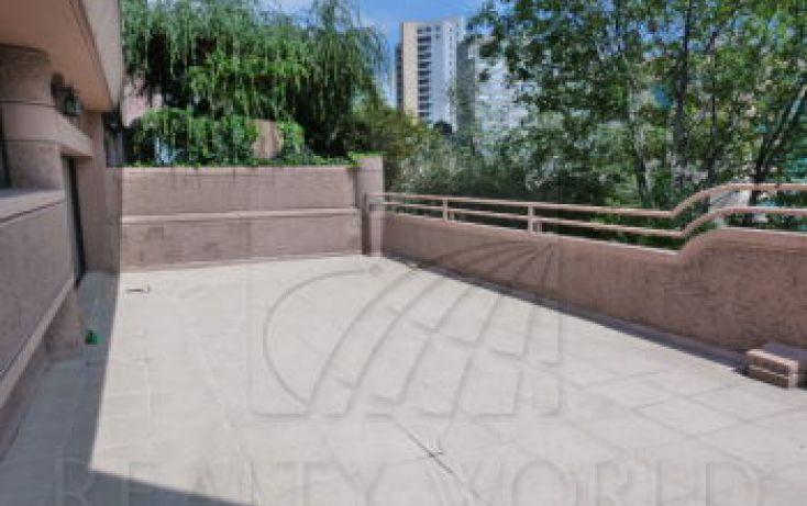 Foto de casa en venta en, interlomas, huixquilucan, estado de méxico, 2384144 no 06