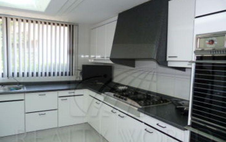 Foto de casa en venta en, interlomas, huixquilucan, estado de méxico, 2384144 no 08