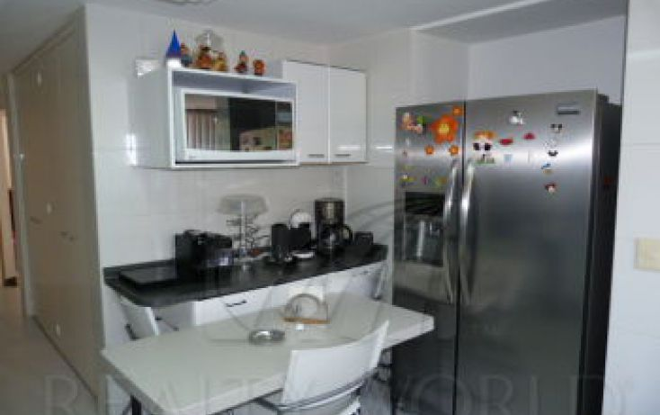 Foto de casa en venta en, interlomas, huixquilucan, estado de méxico, 2384144 no 09